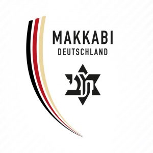 Makkabi Frühsport