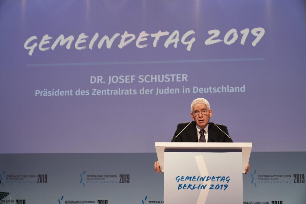 https://gemeindetag.zentralratderjuden.de/author/eyal-levinsky/